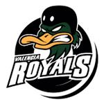 Logo-Royals-150