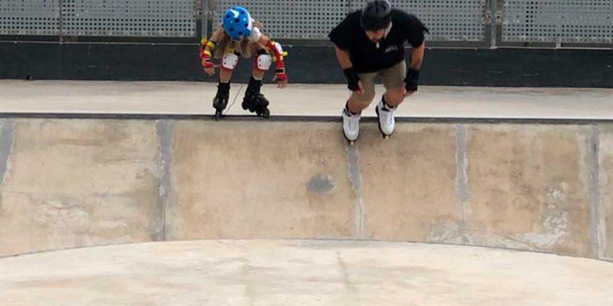 Clases-de-patinaje-en-linea-valencia-Betero-club-valencia-royals-skatepark-scooter-y-roller-freestyle-4-low
