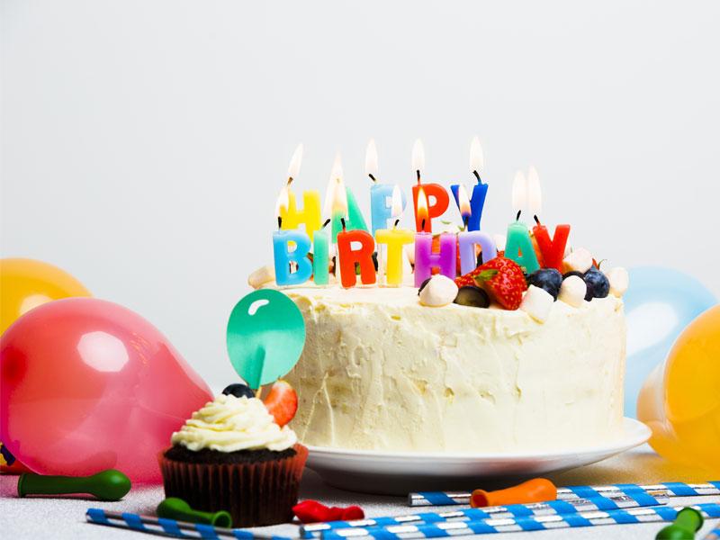 El-mejor-cumpleaños-original-infantil-en-Valencia