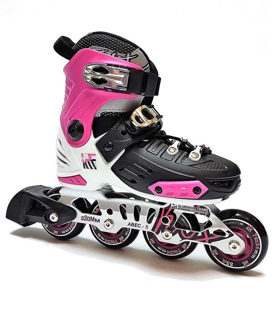 Patines-para-ninos-KRF-First-mejores-patines-infantiles